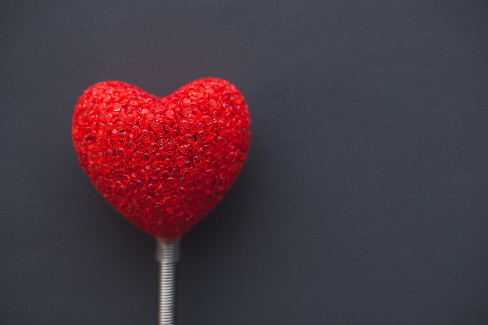 red-love-heart-valentines bbb